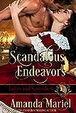 Free eBook - Scandalous Endeavors