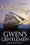 Free eBook - Gwens Gentlemen