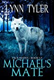 Free eBook - Michaels Mate