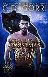 Free eBook - Charleys Christmas Wolf