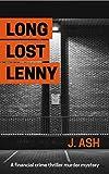 Free eBook - Long Lost Lenny