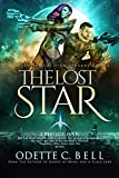 Free eBook - The Lost Star Episode One