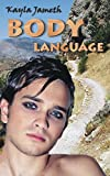 Free eBook - Body Language