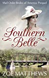 Free eBook - Southern Belle