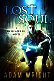 Free eBook - Lost Soul