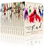 Free eBook - Until the End