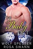 Free eBook - The Baby Pact