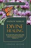 Free eBook - Divine Healing