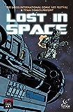 Free eBook - Titan Comics LICAF