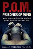 Free eBook - Prisoner of Mind