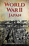 Free eBook - World War 2 Japan