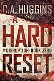 Free eBook - A Hard Reset
