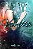 Free eBook - Vanilla