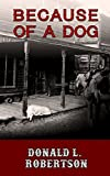 Free eBook - Because of a Dog