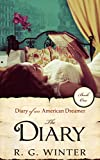 Free eBook - The Diary