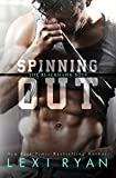 Free eBook - Spinning Out