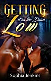 Free eBook - Getting It On The Down Low