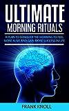 Free eBook - Morning Ritual
