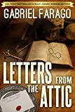 Free eBook - Letters From The Attic