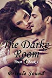 Free eBook - The Darke Room
