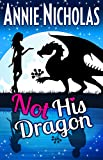 Free eBook - Not His Dragon
