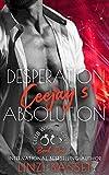 Free eBook - Desperation