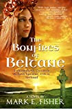 Free eBook - The Bonfires of Beltane