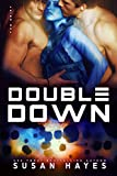 Free eBook - Double Down