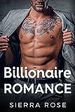 Free eBook - Billionaire Romance