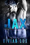 Free eBook - JAX