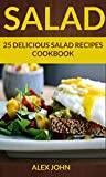 Free eBook - Salad