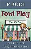 Free eBook - Fowl Play