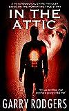Free eBook - In The Attic
