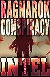 Free eBook - The Ragnar k Conspiracy