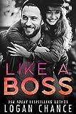 Free eBook - Like A Boss