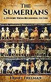 Free eBook - Sumerians