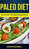 Free eBook - Paleo Diet