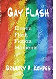 Free eBook - Gay Flash