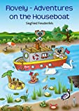 Free eBook - Flovely   Adventures on the Houseboat