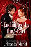 Free eBook - Enchanted By The Earl