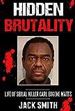 Free eBook - Hidden Brutality
