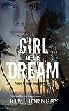 Free eBook - Girl of his Dream