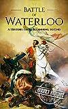 Free eBook - Battle of Waterloo