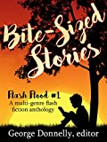 Free eBook - Bite Sized Stories