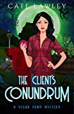 Free eBook - The Clients Conundrum