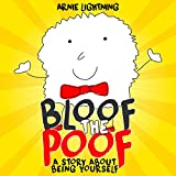 Free eBook - Bloof the Poo