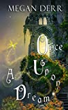 Free eBook - Once Upon a Dream