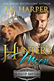 Free eBook - Hunters Moon