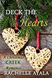 Free eBook - Deck the Hearts