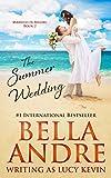 Free eBook - The Summer Wedding